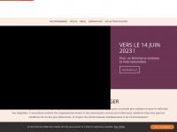 e-changer.org