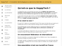 happytech.life