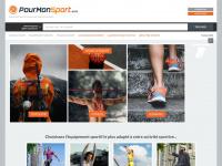 pourmonsport.com