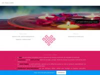 lestroiscorps.webnode.fr