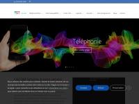 cgcom-services.fr