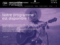 rencontres7art.ch