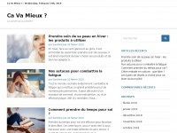 cavamieux.net