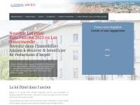 loi-pinel-ancien.fr