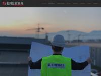 Energa.ch