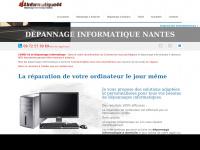 depannageinformatiquenantes.fr