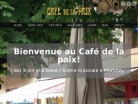 cafedelapaixmonthey.ch