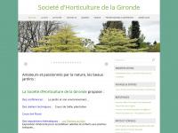 societe-horticulture-gironde.org