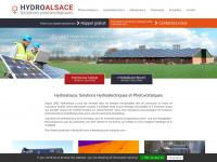 hydroalsace.com