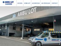 ambulot.com