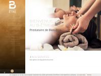 b-etre.fr
