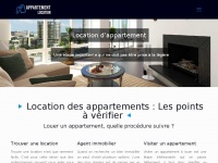 appartementlocation.info