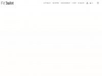 fit-ballet.com