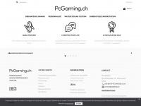 pcgaming.ch