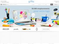giffits-articles-publicitaires.ch