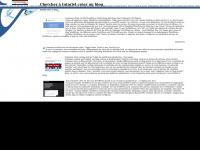 comment-devenir-blogueur.com