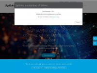 syrlinks.com