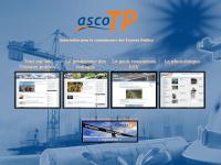 Asco-tp.fr