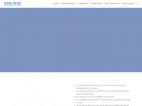 opal-pilot.fr