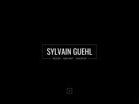 sylvain-guehl.com