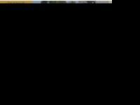 Patriciamontaud.org