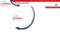 fornel.fr