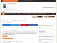 lesbonstrucs.fr