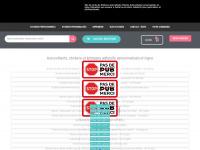Hellostickers.fr