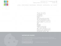 Besologne.fr