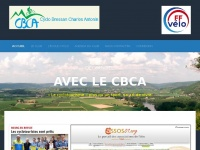 Cbca01.fr