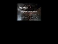 Cuiracier.fr