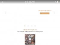 bg-bruno.com