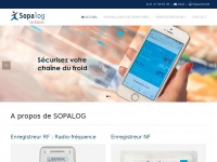 sopalog.com