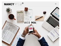 nancyweb.fr