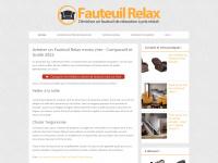 fauteuilsrelax.info