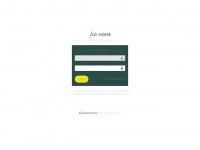 Ad-home.fr