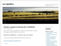monnaielocaleberry.wordpress.com