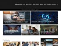 evenement.com