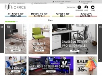 hjh-office.fr