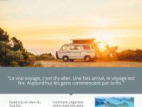 toursdesforges.com
