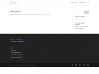 Fisca.info
