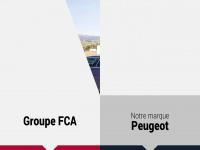 garagedechampsec.ch