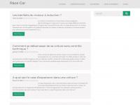 racecar.fr