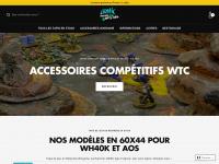 crankwargame.com