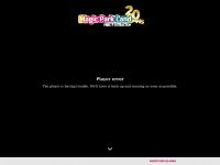 magic-park-land.com