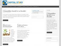capitalstory.fr