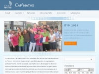 Capmaths.fr