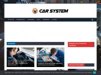 Car-system.fr