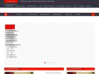 Carblog.fr