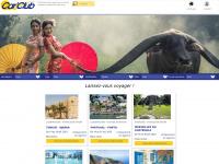 Carclub.fr